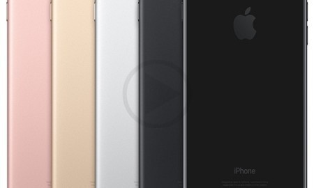 Embracing the Changes! Users Adjust with iPhone 7, Praise Technology