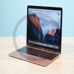 New Patent of MacBook Pro Shows Possible Cellular Connectivity Feature