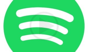 Mixed Results! Apple Pleases Customers, Spotify Expands