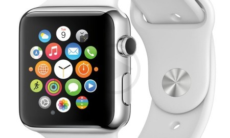 Extremely Accurate! Apple Watch Lauded By Customers, Cook Elated