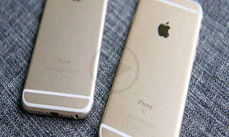 Apple Fails To Lure Users For iPhone 7