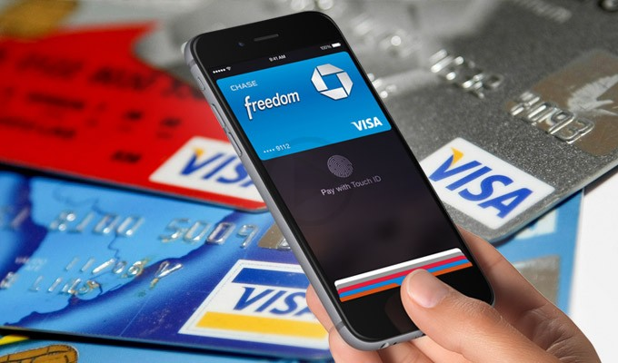 how to pay vendors online caisse populaire