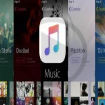 Apple Updates Apple Music for Android