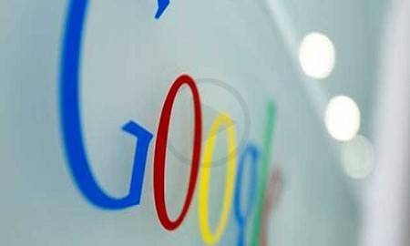 Google Launches New Update On iOS