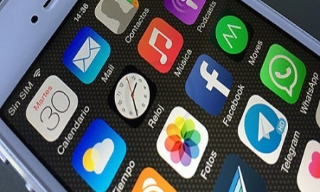 Apple to Include Product Purchase Option within App Store
