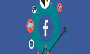 Advanced Monetization! Facebook Shifts Gear, Apple Not Ready