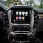Hollow Batteries to Be Used for Apple Car for Better Cooling
