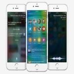 Beta 2 Version of iOs10 Issued by Apple Which Offers Various Changes and Features