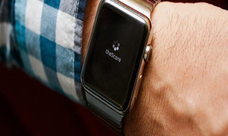 Bad Reports! Apple Watch Is Unpopular, Company Worried