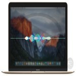 Siri to Be Launched For Mac PC Sooner