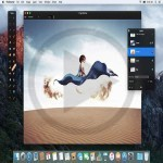10 of the Best Photo Editing Apps for iOS that You Should Try