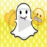 Snapchat User Credentials Now In Danger: Apps Discovered To Harvest Them