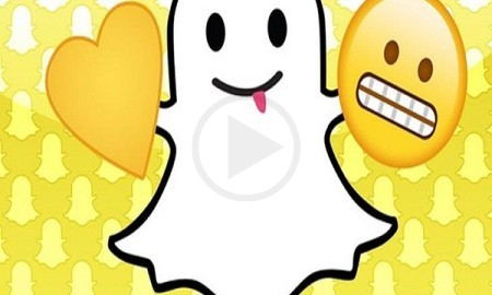 Snapchat Updates Emoji Options for Users