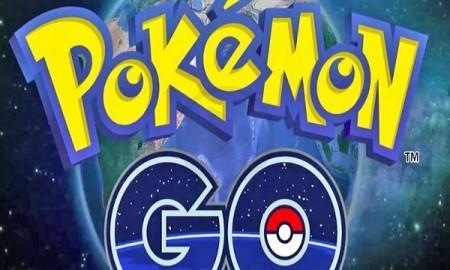 Japan Sponsors 3000 Gyms for Pokémon Go