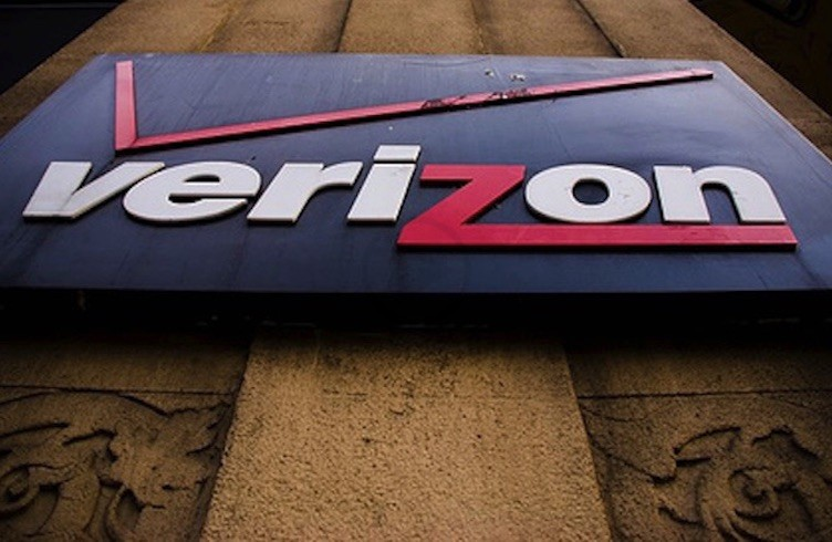 High Data Usage Customers to Get a Notification from Verizon Pertaining to the Plan Shift