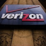 Verizon Vs AT&T – The Rivalry Intensifies Between The Two