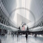 Apple to Open Their World Trade Center Apple Store