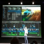 Final Cut Pro X Now Lets You Tweet Your Videos Directly