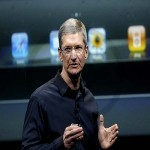 Major Conflict! The Last Quarter Troubles Apple, Tim Cook Worried