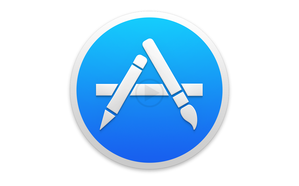 Apple Users Report About Problem While Using the App Store