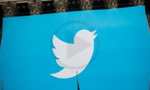 Twitter Terms! Apple Trying Hard To Get Twitter, Google Worried