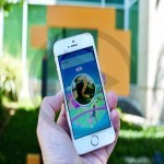 Pokémon Go Valuation Expected To Reach 3 Billion
