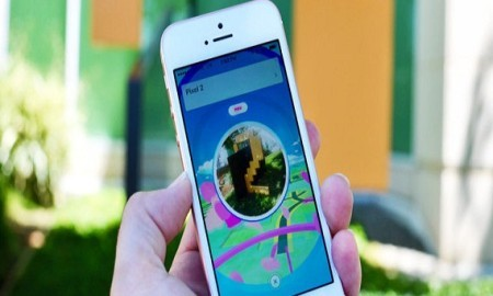 Pokémon Go's Launch Delayed in France after Nice Attacks