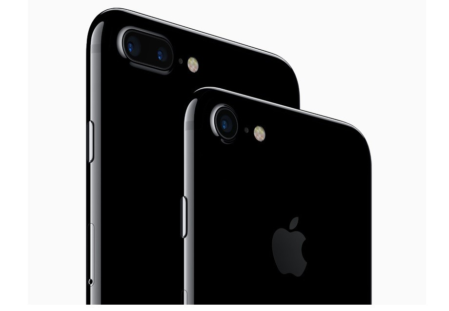 Major Flaw! No One Saw This Flaw In iPhone 7, Company Silent