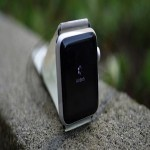 As Android Wears Popularity Grows, Market Share Is Lost By Apple Watch