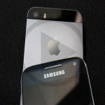 Big Plans! Samsung Trying Big Moves, Building Galaxy S8