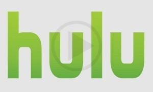 Free Episodes will not Be Aired by Hulu as Company Plans to Move to a Model that is  Subscription Based