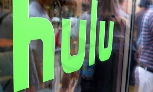 Hulu Says Hello to Time Warner
