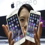 Apple Facing a Decline in Sales