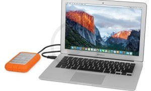 Confident Apple! Suppliers Become Optimistic, MacBook Pro Hugely Popular
