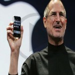 Sad Prediction! Apple's Decline Becomes Stronger, Analysts Anxious