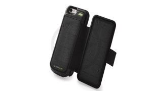 Otterbodx uniVERSE iPhone Cases Attachment Launched by Goal Zero which is a Solar  Charging One