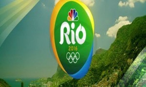 Stream Rio 2016 Olympics on iPad, iPhone and Apple TV