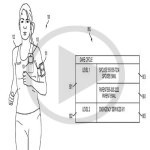 Cardiovascular Measuring Device for Apple Devices
