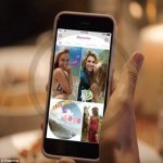 Instagram Videos To Expand In Length