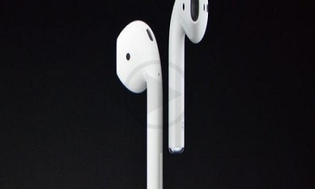 Major Problems! New problems of iPhone 7, Music Lovers Angry