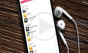 Apple Music to Now be Available for iPhone Users in Israel