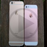 Terrific Growth! Apple Gains Momentum in Q3, Reports Confirm