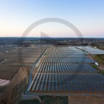 All 14 Sites for Final Assembly of Apple Located in China are Now Zero Waste, 100% Renewable  Energy Used Even by Glass Supplier