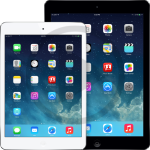 Apple All Set To Premier Their New iPad Device For Tablet Lovers