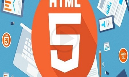 Google Plans to kill Flash and Move to HTML5 by Year End