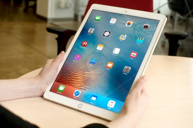 Apple's Future Plans with iPad Lineup Revealed