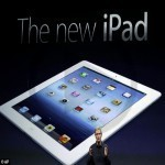 Me Police Of London Abandon iPad Issuance Plan After Trial Ends Up Costing $13k Each iPad
