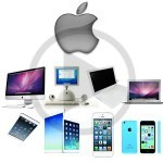 How to Find the List of Devices Associated With Apple Id