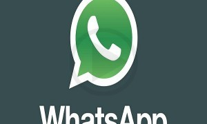 New Challenge! WhatsApp Aims to End Apple's Dominance, Offers Upgrade