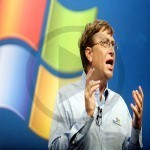 Microsoft Plans to Lay Off 2850 Employees